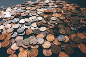coins-912720_1920